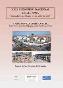 2017-03-30-xxix-congreso-nacional-poster